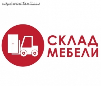 "Интернет-магазин ""Склад мебели"""