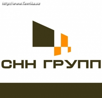 "ООО ""СНН ГРУПП"""