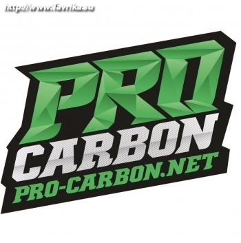 "Детейлинг центр ""Pro-Carbon"""