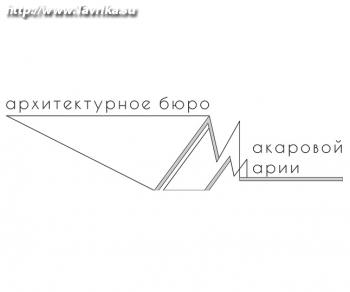 Архитектурная мастерская «M-project»