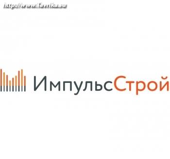 """Завод железобетонных изделий """"ИмпульсСтрой"""""""