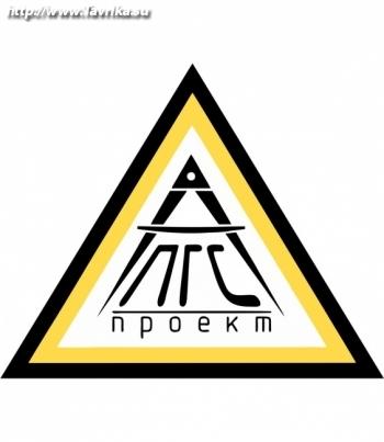 """Филиал ООО """"ПГС проект"""" - """"Крымский"""""""