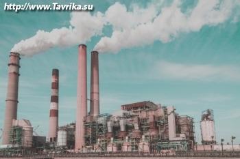 Крымский центр охраны труда и экологии