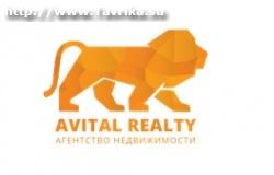 Агентство недвижимости «Авиталь»