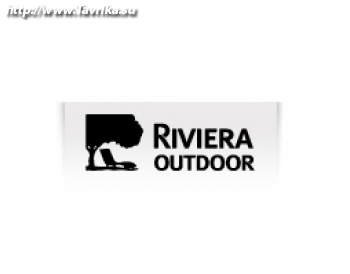 "Салон ""Riviera Outdoor"""