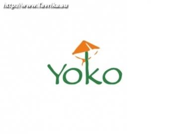 "Суши-бар ""Yoko"""