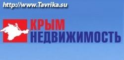 """Журнал """"Крым Недвижимость"""""""