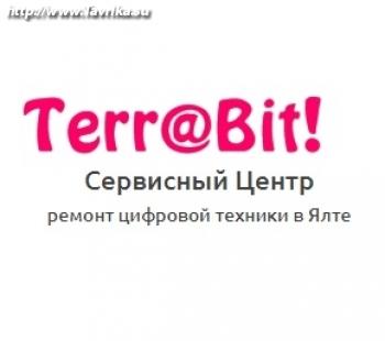 "Сервисный центр ""Террабит"""