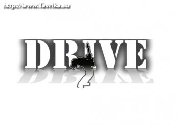 "Музыкальный салон ""Drive"""