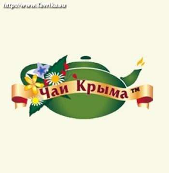 """Магазин """"Чаи Крыма"""""""