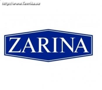 """Ювелирный магазин """"Zarina"""""""