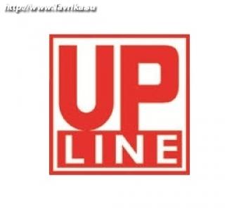"""Магазин обуви """"UP Line Style"""""""