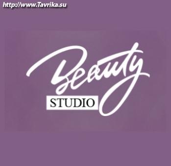 "Салон красоты ""Studio Beauty"""