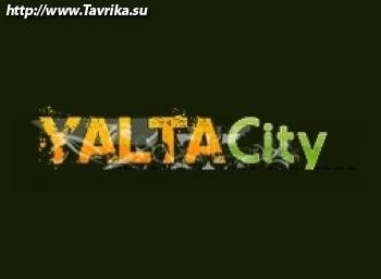 """Интернет провайдер """"Yalta City"""""""