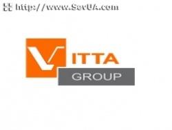 """Студия дизайна интерьеров """"Vitta-Group"""" (Витта Груп)"""