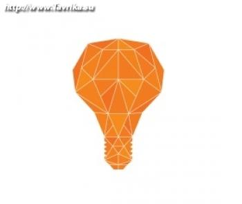 """Рекламно-производственная компания """"Idea Studio"""""""
