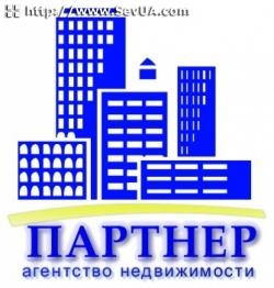 """Агентство недвижимости """"Партнер"""""""