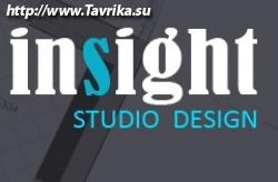 """Студия дизайна """"Инсайт"""""""