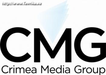 "Рекламное агентство ""Crimea Media Group"""