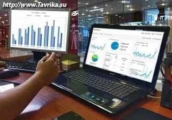 """Студия вебдизайна ВЕБ-мастерская """"Web-Tut"""""""