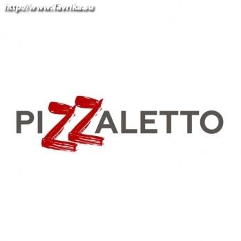 """Пиццерия """"Pizzaletto"""""""