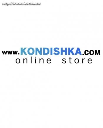 """Фирма """"Kondishka.com"""""""