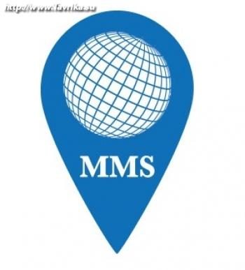 Мобильный Мир Сервис