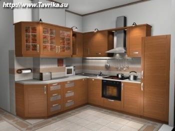 """Мебельное производство """"Богатырь"""""""