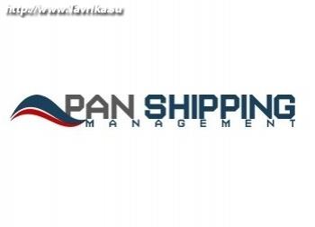 """Морская компания """"Pan Shipping Management"""""""
