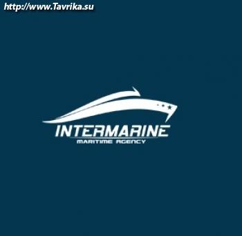 """Морское агентство """"Интермарин"""""""