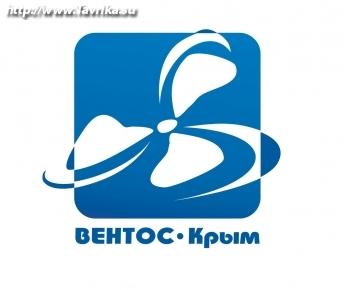 """Компания """"НПП """"Вентос-Крым"""""""