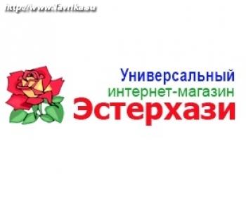 """Интернет-магазин """"Эстерхази"""""""