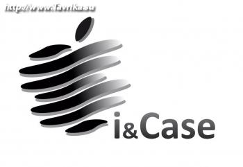 """Магазин """"i&Case"""""""