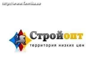 """Магазин """"СтройОпт"""""""