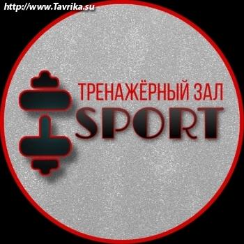 "Фитнес-центр+Коллариум ""ISPORT"""