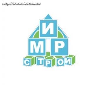 """Компания """"Мирострой"""""""