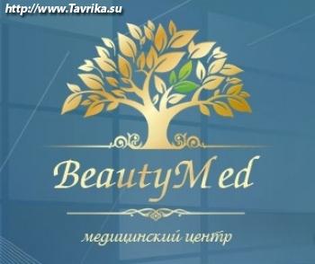 "Стоматология №1 ""BeautyMed"""