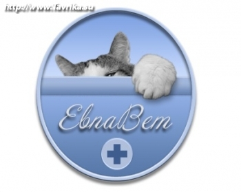 """Ветеринарная клиника """"ЕвпаВет"""""""