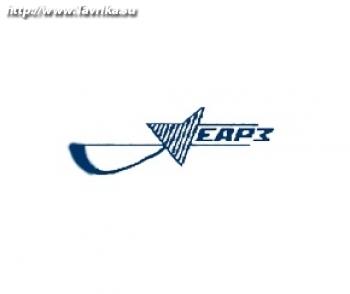 Евпаторийский авиационный ремонтный завод