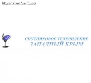 "Спутниковое ТВ ""EVPA-SAT"""