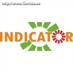 """Магазин """"Индикатор"""" (Интернациональная 101)"""