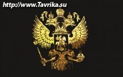 """ООО Правовой центр """"Консул"""""""