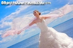 Свадебный салон №1