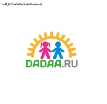 "Интернет-магазин ""Dadaa.ru"""