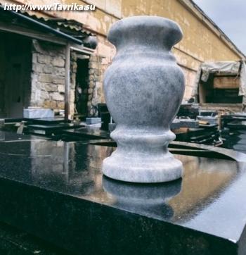 Крым-памятники