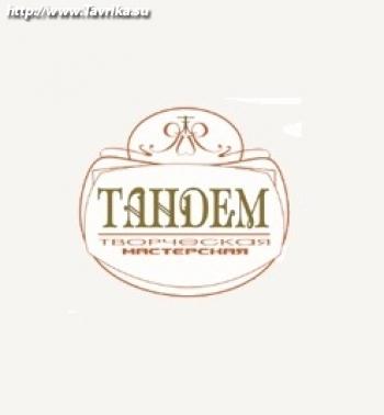 Салон штор «Тандем»