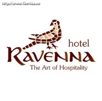 """Гостиницы """"Равенна"""""""