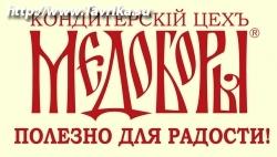 """Кафе-магазин """"Медоборы"""" (Фрунзе, 44А)"""