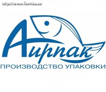 """ООО """"Аирпак-Пластик"""""""