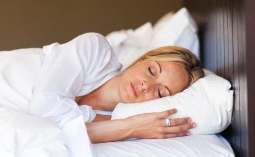 10 занимательных фактов о сновидениях